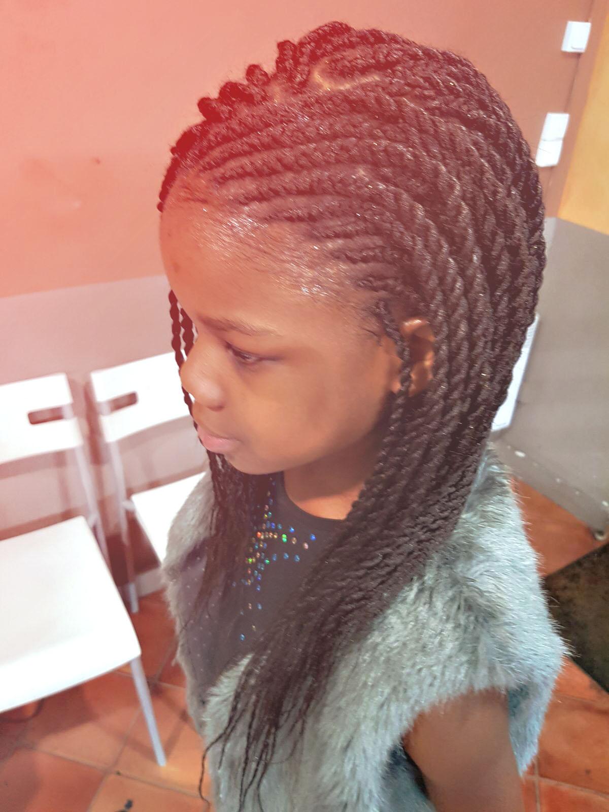 coiffure-afro-enfant